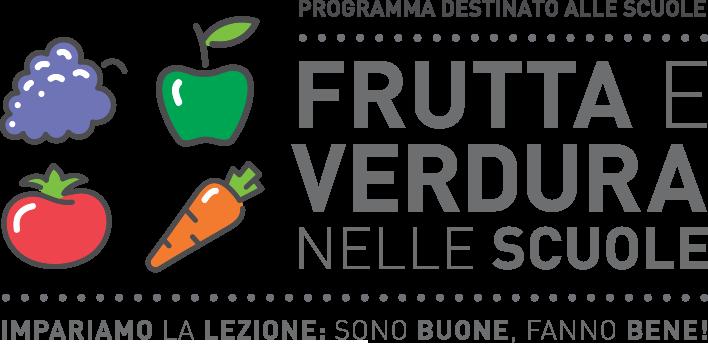 Frutta Nelle Scuole Calendario Distribuzione.Frutta E Verdura Nelle Scuole Inizio Distribuzione